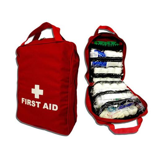 Shemitah MediGroup Medical Kits & Wound Care